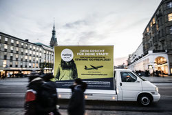 PROMOTION | VUELING BOTSCHAFTER