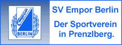 Prenzlauer Berg Zeitung