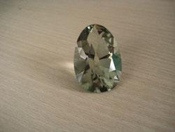 Der Dresdner Diamant
