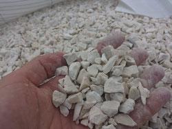 Quadersteine aus Granit in München kaufen und eine Mauer setzen