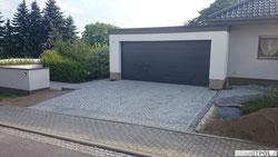 Polengranit kaufen Stuttgart Granit