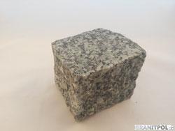 Pflastersteine aus Granit in Bayern günstig kaufen