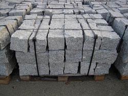 Polengranit in Österreich kaufen Wien Granit