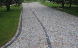 Polnischer Granit in Wien kaufen Österreich