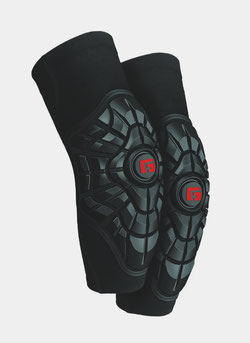 G-Form Elite Elbow Guard UVP 109.90 CHF