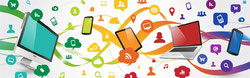 Lehrplan21 - Umsetzung Informatik/Medienbildung