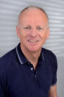 Dr. Andreas Mund, Zahnarzt in Schwalmtal, Endodontie