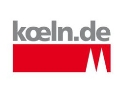 koeln.de - Das offizielle Stadtportal für Köln