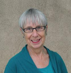 Christine Schmidt bietet Hatha Yoga in Solingen an.Die Kurse sind vin der Zentralstelle der Krankenkassen zertifiziert. Einbezogen werden Methoden aus Yin Yoga, Yogatherapie und Entspannung.