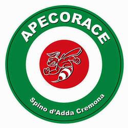 Ape CoRace