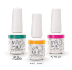 Gelish Mini 9ml