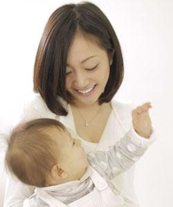 出産後、子育てで調子が悪くなる原因