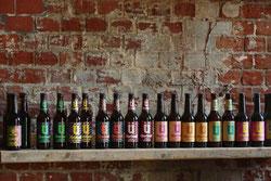 Beer Tasting, Online Beertasting, Digitales Beertasting, Bierverkostung, Biertasting