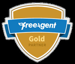 Freeagent - Online Accounting Software