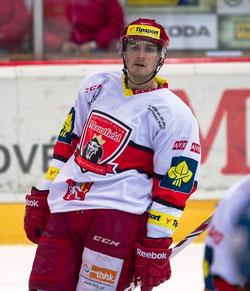 Tomas Knotek