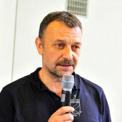 Marcel Echs
