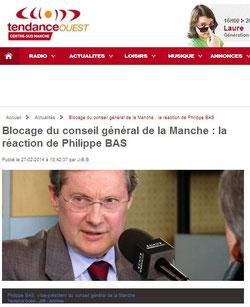 http://www.tendanceouest.com/region/actualite-69119-blocage-du-conseil-general-de-la-manche-la-reaction-de-philippe-bas.html