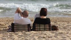 Paartherapeut Therapie Beratung
