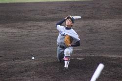 慶應義塾 森田晃介