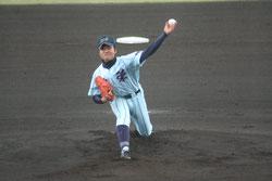 弥栄高校 近藤宏俊