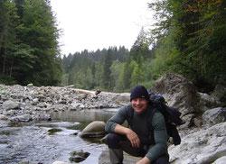 Survival, Abenteuer, Survival Camp, Wochenende, Survivalkurs, Erlebniswochenende, Vater und Sohn, Extrem, Tagescamp, Ausflug, Grenzerfahrung