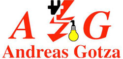 Guder & Gotza Elektro GmbH
