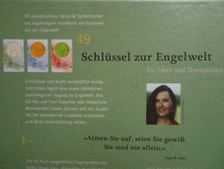 http://www.engelsymbole.com/?sprache=de