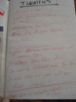 symbole sind auf meiner weiteren web http://arelsfofo.jimdo.com und auf http://stefanios.jimdomdo.com bitte lesen und finden und ausprobieren- über feadback freue ich mich!
