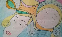 MEHR VON MEINER KUNST IST AUF MEINER http://stefanios.jimdo.com und auf meiner http://arelsfofo.jimdo.com