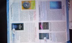 buchempfehlungen aus dem www.kopp-verlag.de