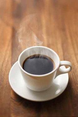 あんでぃーぶコーヒー