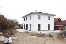 Baugutachter baubegleitende Qualitätskontrolle, Baubegleitung, Baucontrolling