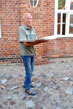 Manfred_Backhaus_Rathaus_Ludwigslust_20120801