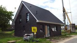 Venhaus (5) Idaweg