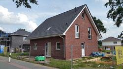 Venhaus (3) Idaweg