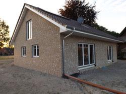 Rheine-Elte Baustart Anfang 2019