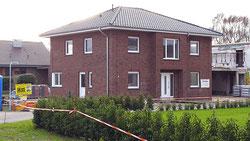 Venhaus (6) Idaweg