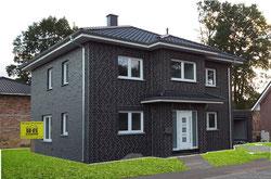 Venhaus (4) Idaweg