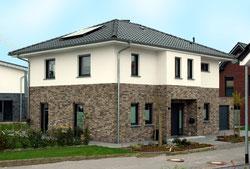 Grundriss 4Giebelhaus