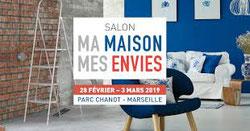 salon-ma-maison-mes-envies-marseille-parc-chanot
