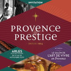 salon-provence-prestige-arles
