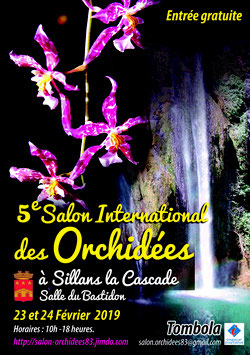 salon-international-des-orchidees-sillans-la-cascade