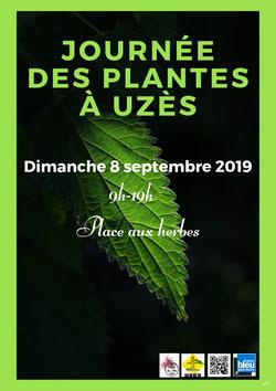 journee-des-plantes-uzes