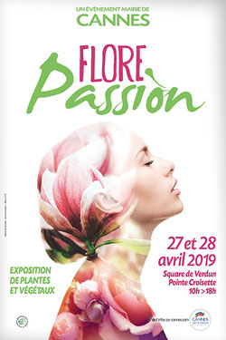 flore-passion-cannes