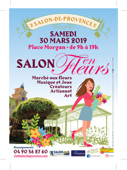 salon-en-fleurs-place-morgan