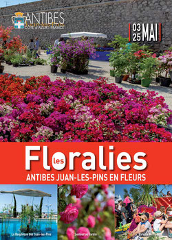 floralies-antibes-2019