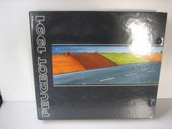 Farben und Polster 1991 Foto 54