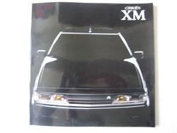 XM Prospekt Foto 32