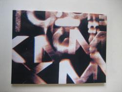 XM Foto 46