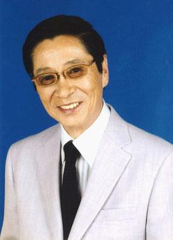 【∞ 第198回隣々会】☮9月24(水)..☆ご出演: 浜田光夫様 ♥